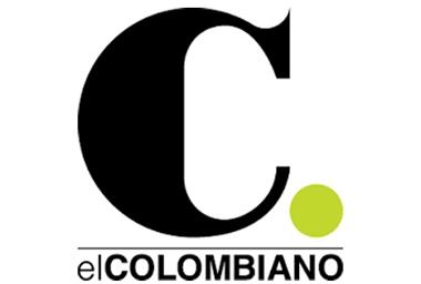 www-elcolombiano-com