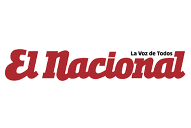 www-elnacional-com-do