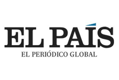 www-elpais-com