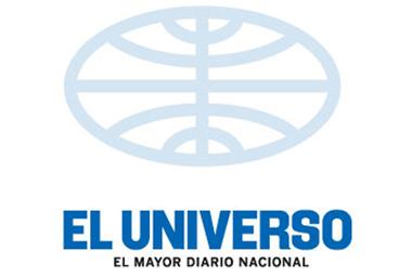 www-eluniverso-com