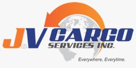 www-jvcargo-com